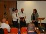2010 Heim Award