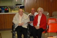 2010_heim_award_021