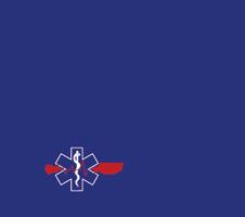 Lebanon County Ambulance Association