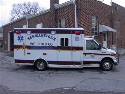 ambulance-150