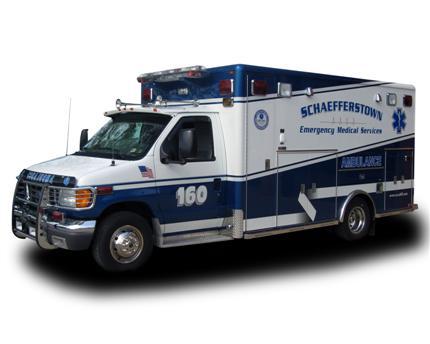 ambulance-160