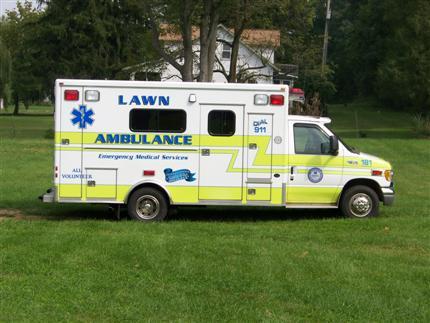 ambulance-180