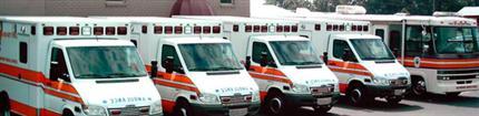 ambulance-190