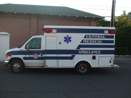 ambulance-280