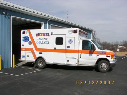 ambulance-580
